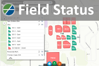 GIS & Maps | Fishers, IN - Official Website